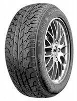 Летняя шина Taurus 401 High Performance 215/55 R17 98W XL