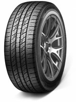 Летняя шина KUMHO Crugen Premium KL33 235/60 R18 103H Китай