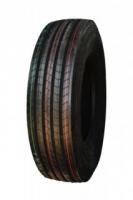 Всесезонная шина Lanvigator S201 385/55 R22.5 160L