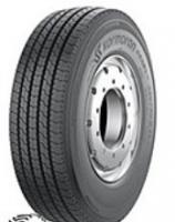 Kormoran ROADS 2T 235/75 R17.5 143/141J TL