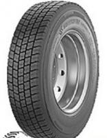 Kormoran ROADS 2D 215/75 R17.5 126/124M TL