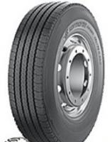 Kormoran ROADS 2F 235/75 R17.5 132/130M TL рулевая ось