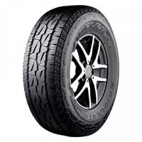 Летняя шина Bridgestone Dueler A/T 001 285/75 R16 116R