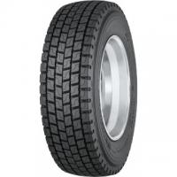 Всесезонная шина Onyx HO308A 315/80 R22.5 156/152L