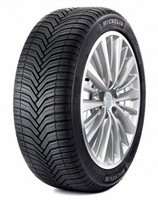 Летняя шина Michelin CrossClimate 235/55 R18 104V XL