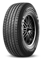 Летняя шина KUMHO Crugen HT51 275/60 R20 114T