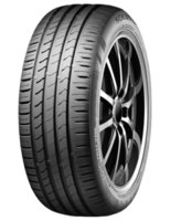 Летняя шина KUMHO Solus HS51 215/60 R16 99W XL