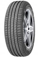 Летняя шина Michelin Primacy 4 235/50 R18 101Y XL