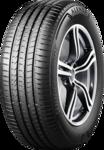 Летняя шина Bridgestone Alenza 001255/55 R19 107W