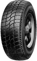 Всесезонная шина Riken Cargo Winter 215/75 R16C 110/108