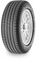 Michelin Latitude Tour HP 255/55 R18 109H XL Run Flat