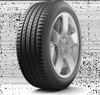 Michelin Latitude Sport 3 235/55 R18 100V