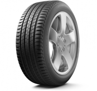 Michelin Latitude Sport 3 255/50 R19 107W  XL
