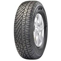Летняя шина Michelin Latitude Cross 215/70 R16 104H
