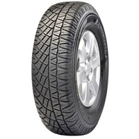 Летняя шина Michelin Latitude Cross 215/70 R16 104H