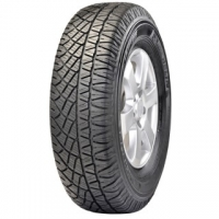 Michelin Latitude Cross 245/70 R16 111H XL