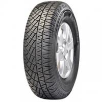 Michelin Latitude Cross 235/65 R17 108H XL