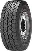 Всесезонная шина Hankook AM15 (руль+карьер) 425/65 R22.5 165K