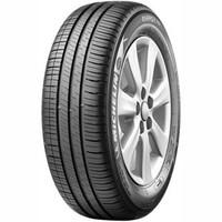 Летняя шина Michelin Energy XM2 185/65 R15 88H
