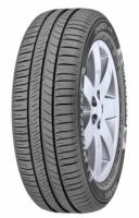 Michelin Energy Saver Plus 195/50 R15 82T
