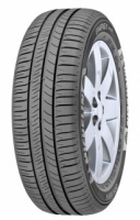 Michelin Energy Saver Plus 205/55 R16 91V