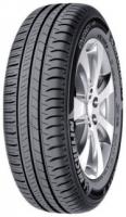 Michelin Energy Saver 215/55 R16 93V