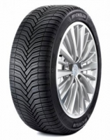 Michelin CrossClimate 185/60 R15 88V XL
