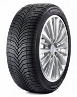 Michelin CrossClimate 195/55 R15 89V XL