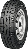 Зимняя шина Michelin Agilis X-Ice North (шип) 215/75 R16C 116/114