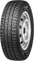 Зимняя шина Michelin Agilis X-Ice North (шип) 225/75 R16C 121/120R