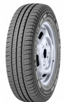 Michelin Agilis Plus 205/70 R15C 106/104R