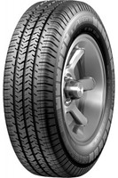 Летняя шина Michelin Agilis 51 215/65 R16C 106/104T