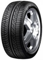 Michelin 4X4 Diamaris 235/65 R17 108V XL