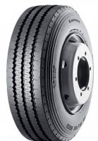 Шины грузовые 215/75 R17.5 126M LS/R3100 Lassa