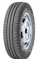 Летняя шина Michelin Agilis Crossclimate 235/65 R16C 121/119R