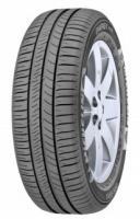 Michelin Energy Saver Plus 195/70 R14 91T