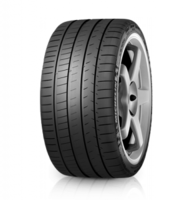 Michelin Pilot Super Sport 215/45 R17 91Y XL