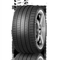Michelin Pilot Super Sport 215/45 R17 91Y XL