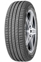 Летняя шина Michelin Primacy 4 225/55 R17 101W XL