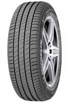 Летняя шина Michelin Primacy 4 235/55 R17 103W XL