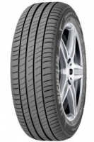 Michelin Primacy 3 235/45 R17 97W XL