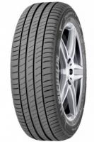 Michelin Primacy 3 235/45 R17 97W XL