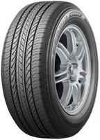 Летняя шина Bridgestone Ecopia EP850 285/50 R18 109V