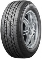 Летняя шина Bridgestone Ecopia EP850 285/60 R18 116V