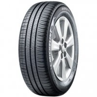 MICHELIN ENERGY XM2 185/70 R14 88 H
