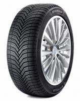 Michelin CROSSCLIMATE 235/60 R18 107W XL SUV
