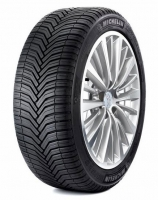 Michelin CROSSCLIMATE 235/60 R18 107W XL SUV