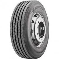 Kormoran ROADS F 315/70 R22.5 154/150L TL рулевая ось