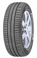 Michelin Energy Saver Plus 185/55 R14 80H