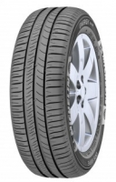 Michelin Energy Saver Plus 185/55 R14 80H